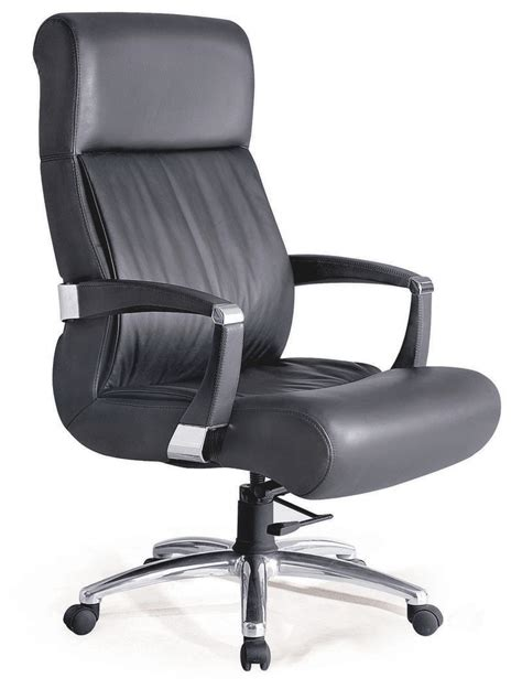furniture office chairs office furniture chairs modrox for furniture office chairs best office chair s