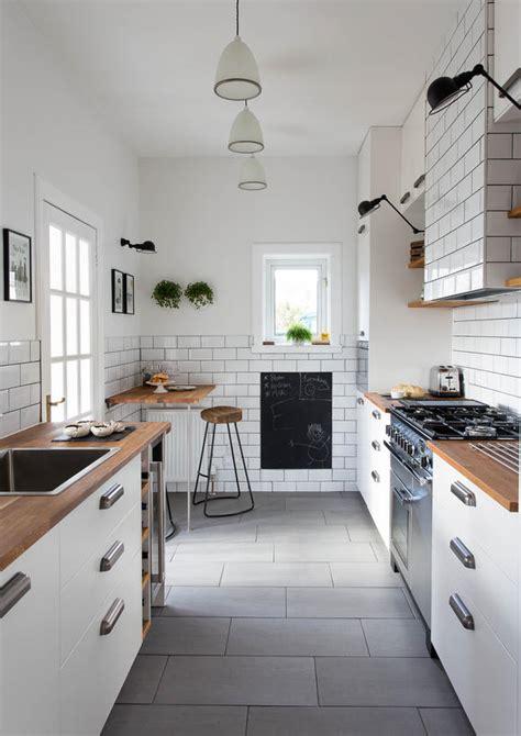 kleine regale für küche arctar kleine klapptisch k 252 che