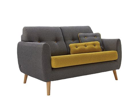 gplan upholstery g plan upholstery the sixty three small sofa