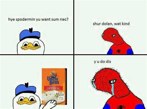Dolan Memes - uncle dolan images y u do dis dolan hd wallpaper and