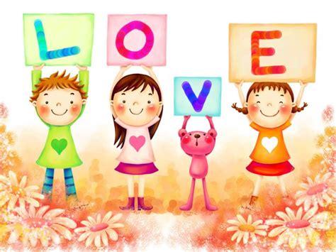 imagenes de up la caricatura imagenes d amor caricaturas imagui