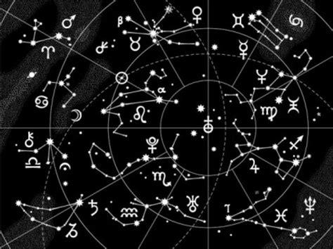 wallpaper bintang capricorn kartun rasi pola vektor pola vektor vektor gratis download