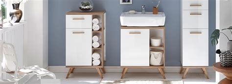schrank unter waschbecken schrank unter waschbecken interesting waschtisch zu