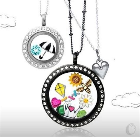 Origami Owl Like Lockets - 394 best origami owl living memory lockets images on