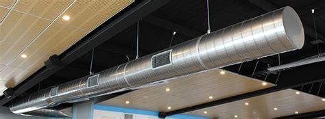 beneficios de la limpieza de conductos de aire geindepo