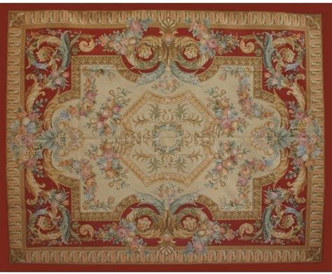 accent rugs on sale area rugs astounding wool rugs on sale astonishing wool