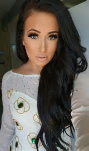 whay are better luxyhair or bellami extentiins love nessa bellami hair extensions review coupon codes
