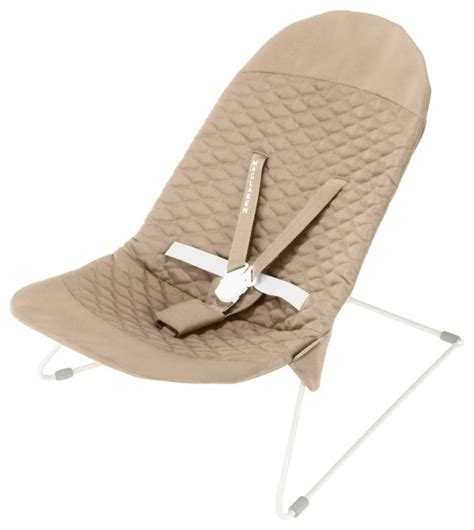 modern baby swings travel bouncer contemporary baby swings and bouncers