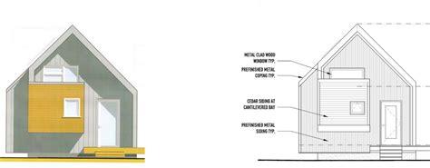 nu look home design employee reviews nu look home design reviews home design plans mcu best review