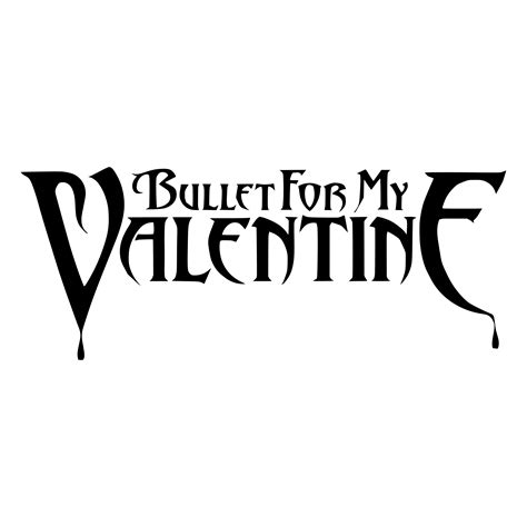 For My bullet for my with michael quot moose quot