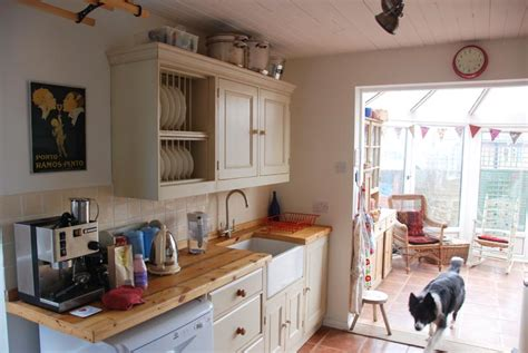 kitchens country style country style kitchen wood works brighton