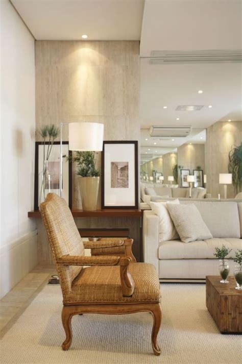 decoracao  projetos decoracao de canto de sala de estar