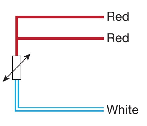 3 wire rtd cable wiring diagrams wiring diagram schemes