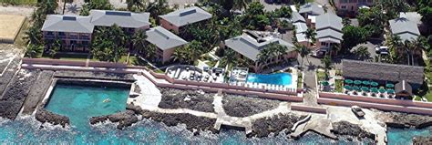 sunset house grand cayman winter destinations archives the travel enthusiast the travel enthusiast