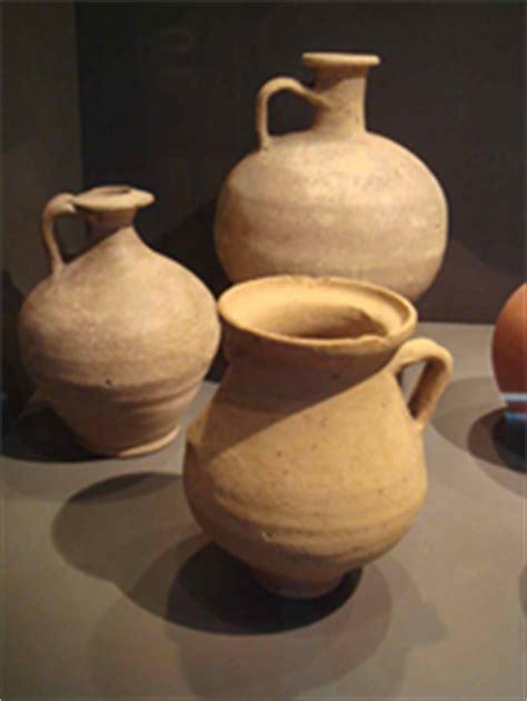 d饕oucher 騅ier cuisine acr les c 233 ramiques de cuisine d 233 poque romaine
