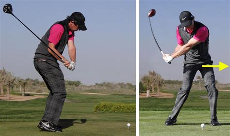 best golf swing drills basic golf swing tips 4 downswing golfmagic