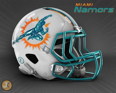 helmet design book 7 nfl teams and their marvel superhero helmet designs