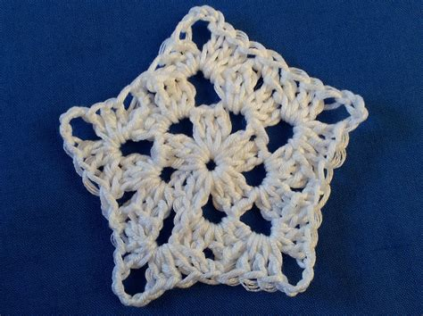 snowflake patterns crochet easy 33 crochet snowflake patterns guide patterns