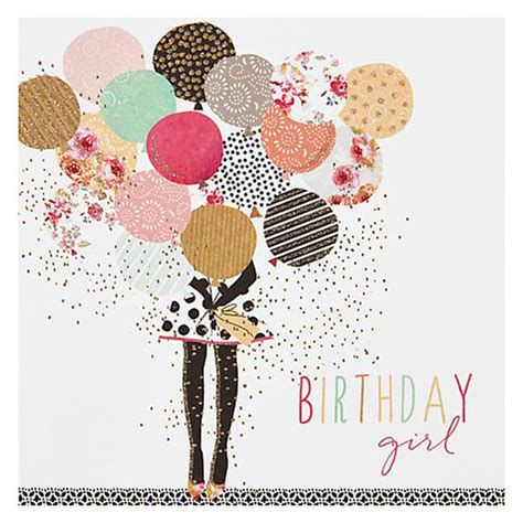 Imagenes Happy Birthday Girl | happy birthday images with wishes happy bday pictures