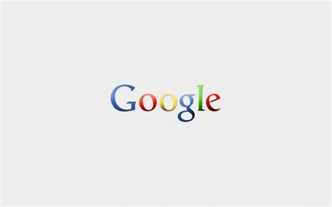imagenes google año nuevo papel de parede google wallpaper para download no celular