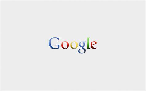 google imagenes jpg papel de parede google wallpaper para download no celular