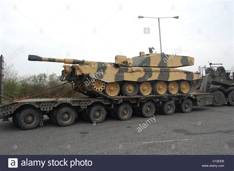 challenger 2 in fv4034 challenger 2 is a battle tank mbt currently
