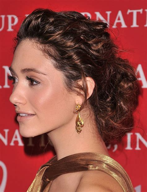 hairstyles homecoming updos updo hairstyles for prom beautiful hairstyles