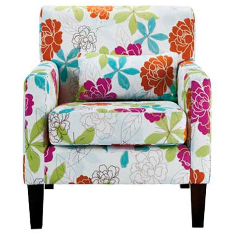 floral accent chairhome is where the heart is home is where the heart is