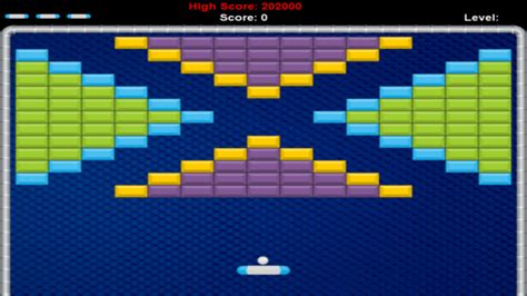 android pattern breaker brick breaker premium android apps on google play