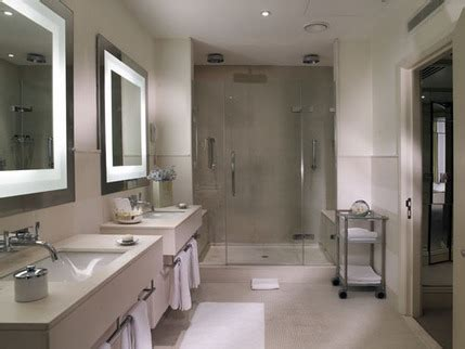 rocco bathroom images for rocco forte brown s hotel deals londontown com
