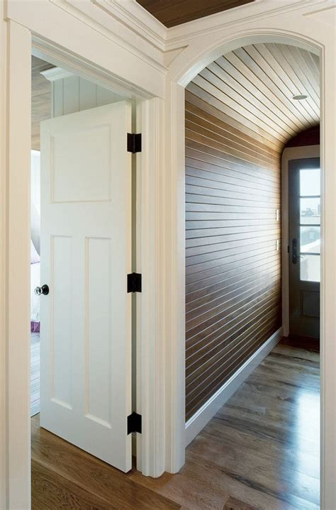 beadboard walls 13 best images about doors on doors