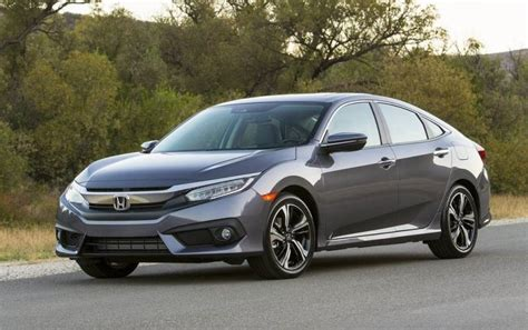 honda civic si type r 2017 price 2017 honda civic si type r release date features and price reviews and photos