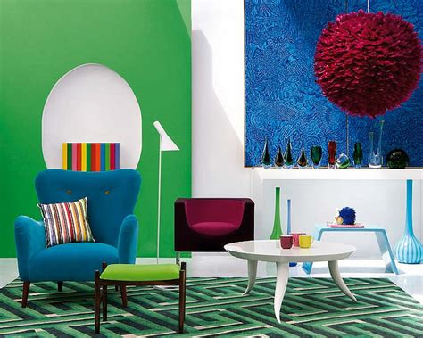 colorful interior colourful interiors archives current observations