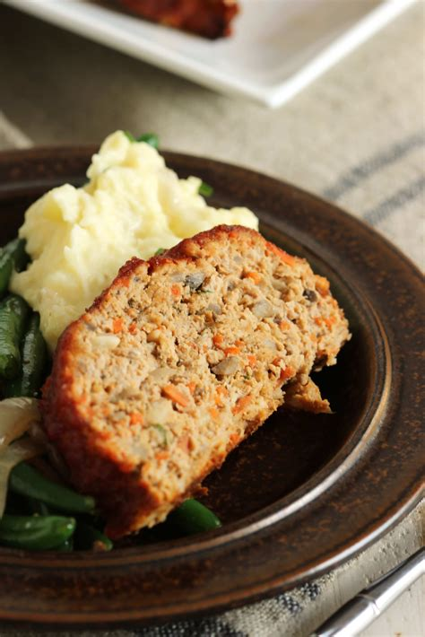 white house meatloaf recipe 100 white house meatloaf recipe this is the best