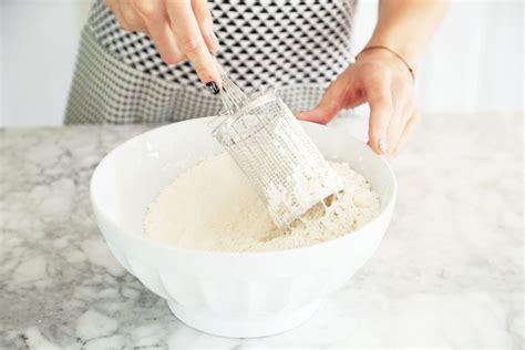 baking whisk baking 101 what s in a whisk joy the baker