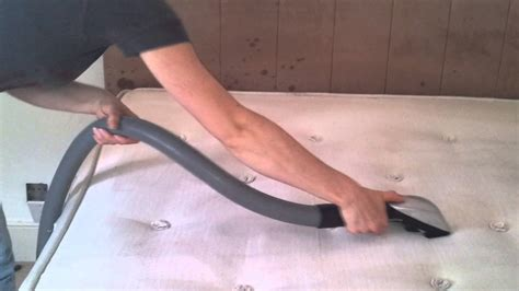 Upholstery Cleaner For Mattress - upholstery mattress cleaning services