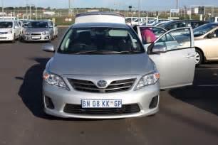 Car Rental Durban Hertz Durban Car Hire