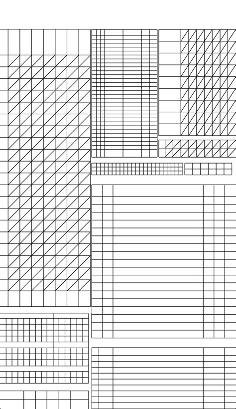 blank football stat sheet   formtemplate
