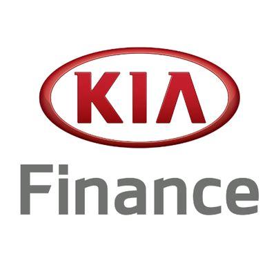 Kia Customer Support by Kia Motors Finance Login Bill Pay Customer Service And