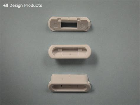 hill design mchenry il weep vents hill design products inc