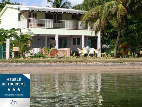 wohnungen in lörrach mieten villa am strand in la trinite mieten 942414