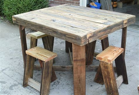Rustic Bar Table Rustic Pub Tables And Chairs Tedx Decors The Adorable Of Rustic Pub Table Sets