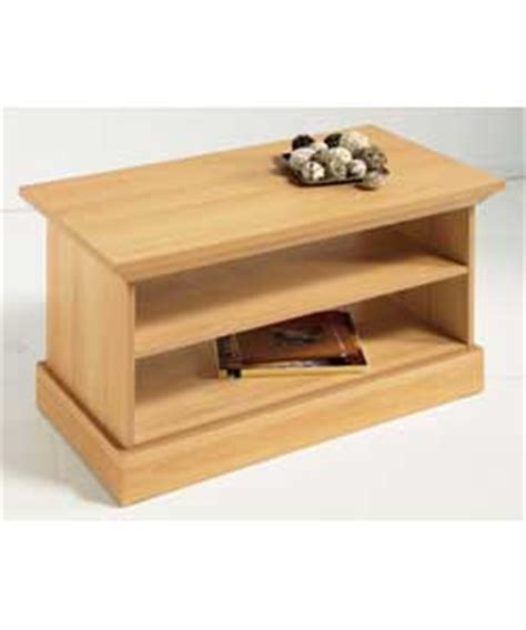 Beech Effect Coffee Table Miami Coffee Tables Reviews