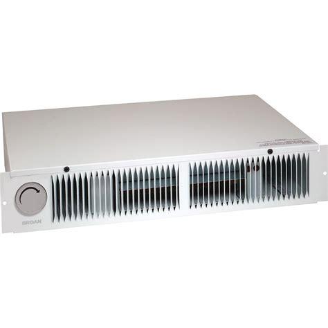 under kitchen cabinet heating 19 1 4 in 1 500 watt kick space heater with built in