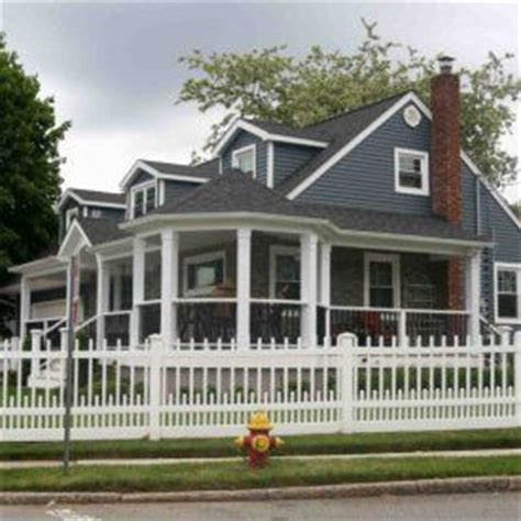pacific vinyl siding where to buy certainteed 4 226 179 monogram pacific blue siding cottage
