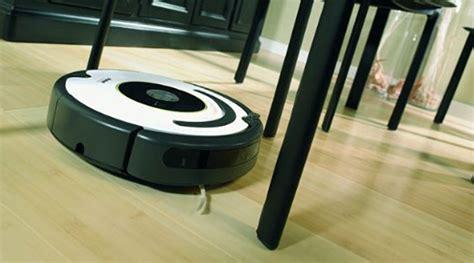 robot per pulire casa 7 strafighissimi robot attualmente in commercio ti