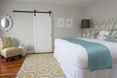 balboa mist bedroom benjamin moore balboa mist bedroom transitional with blue