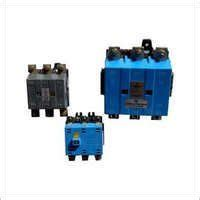 ge capacitor duty contactor electrical contactor