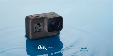 Gopro Oppo gopro s new is more hawkeye than thor and that s ok
