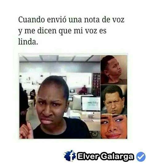 imagenes memes venezolanos memes chistosos memes venezolanos wattpad